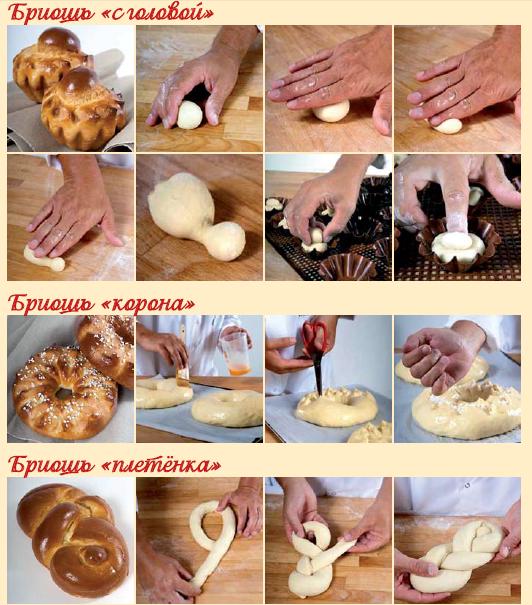 Изготовление бриоши мастер-класс.pdf - Adobe Acrobat Pro 2015-12-17 23.21.17