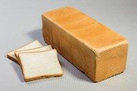 тост (1)