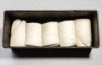 тост (7)