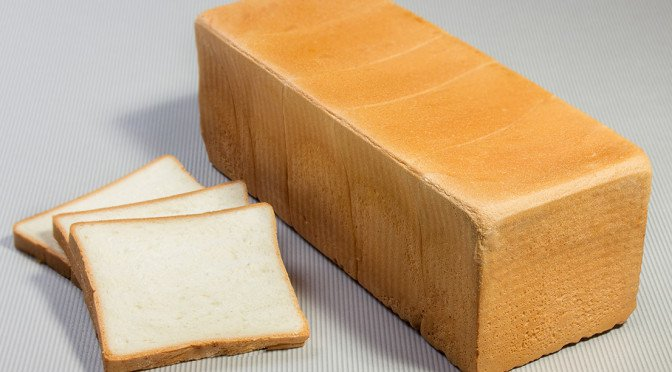 тостовый-американский-хлеб+