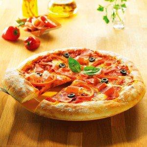 см пицца01