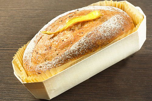 Хлеб-Пэн-Патерон+