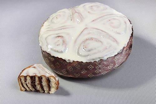Пирог-рулетики-с-корицей+