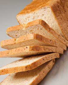 Развитие российского хлебопечения 7