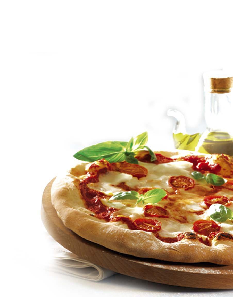 Все тонкости изготовления идеальной пиццы 3