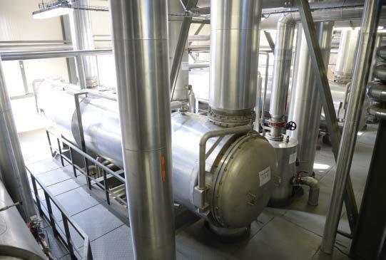 дрожжевой завод 6