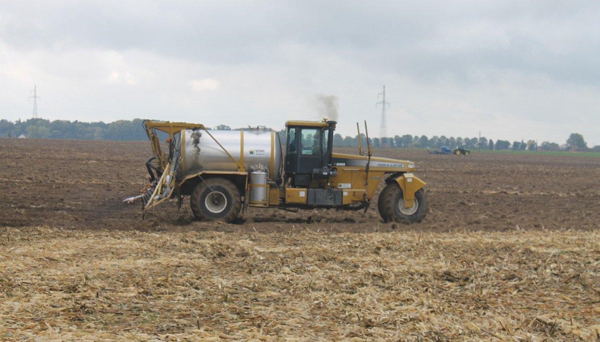 удобрения для эко-хозяйства1