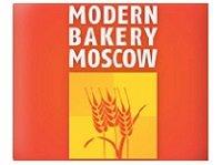 morden_bakery_moscow_logo