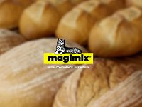 magimix_video