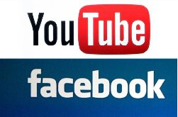 facebook_youtube
