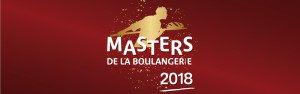 World Master Baker 2018